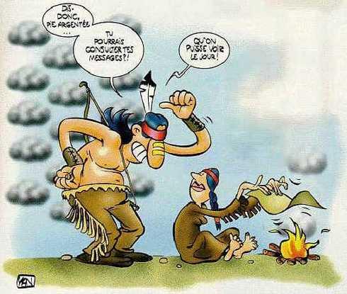 http://humour.cote.azur.fr/image/messages398.jpg