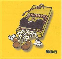 pour les petits Mickey513