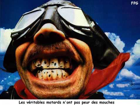 Image motards humour diverses humour maximum - Motard humour images ...