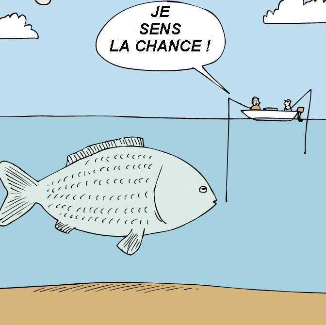 Ecouter l'océan pour une meilleure gestion des pêches