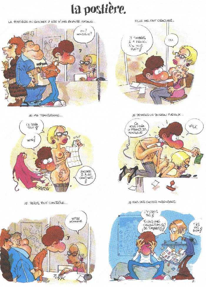 Image Poste Humour Professions ☺ Humour Maximum: humour.cote.azur.fr/show-image-poste-733.htm