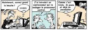 humour images Internet